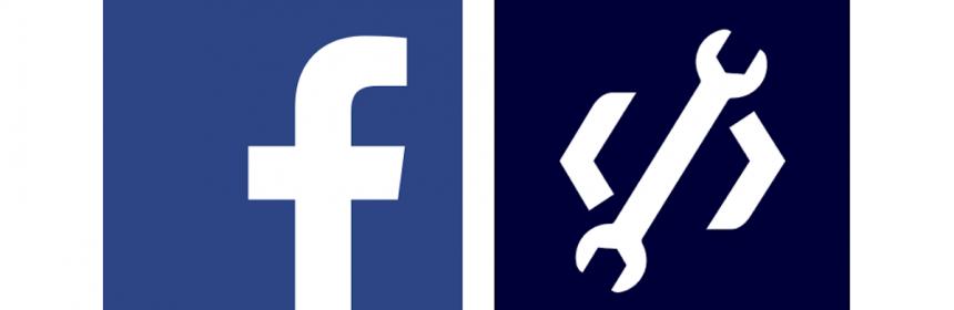 facebook-tools pic