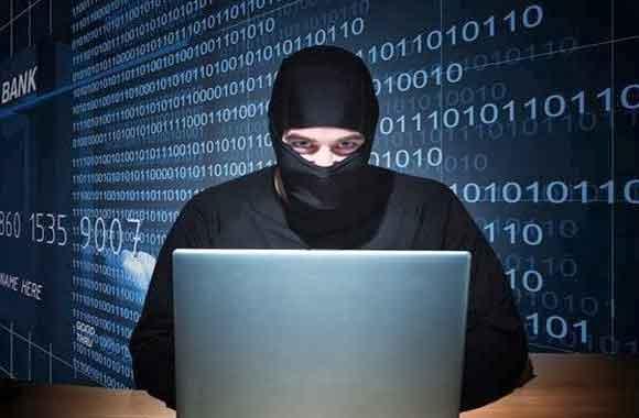 hacker&-cracker