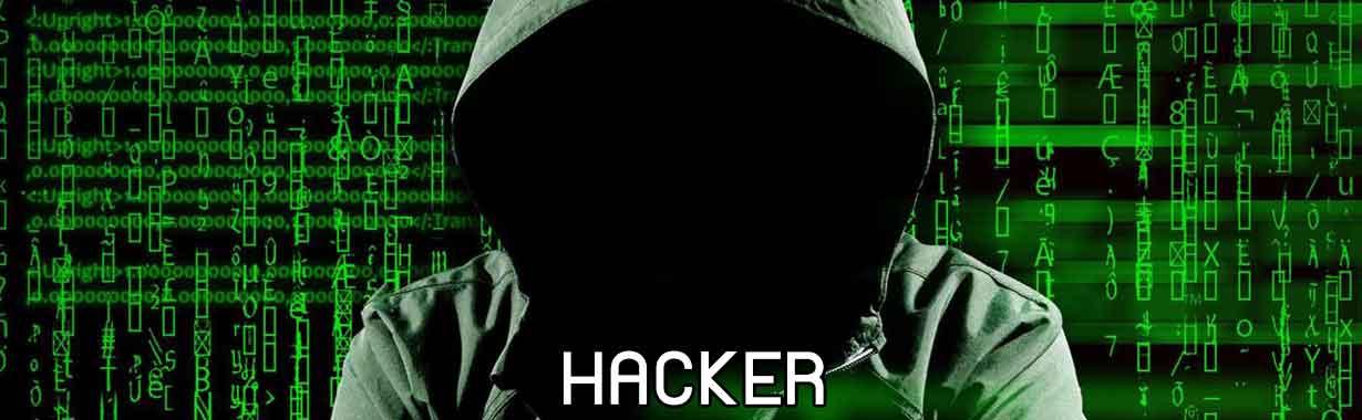 hackerpicture