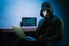 load_hacker