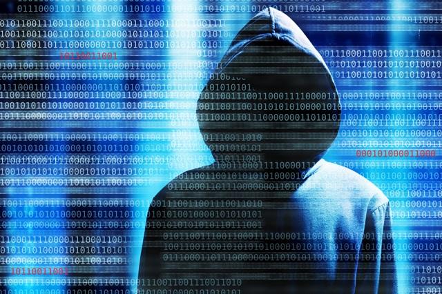 hackers-600