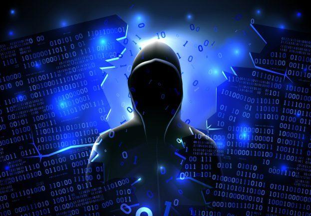 hackerpicc